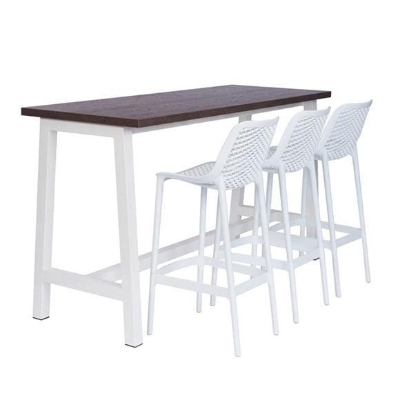 Apex High Table