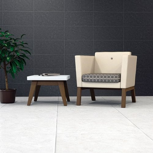 Pledge-Me-Myself-I-Lounge-Chair