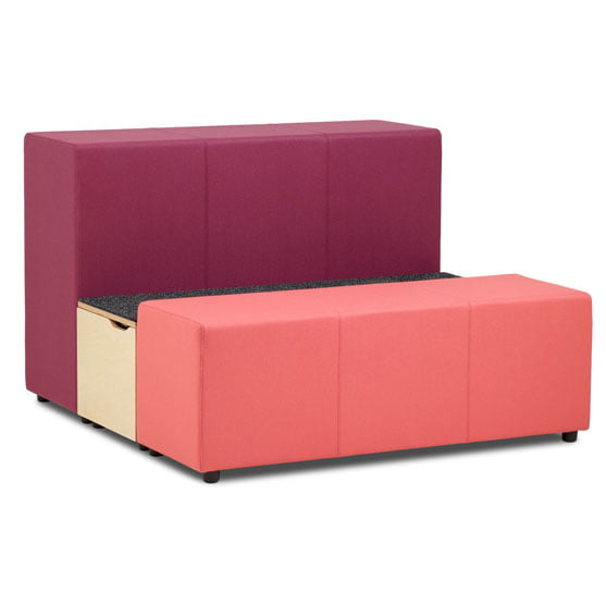 Stages BT Office Furniture