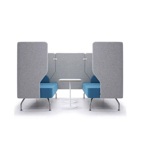 Verco-Brix-Up-Booth