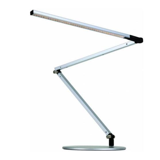 Z Bar Lamp