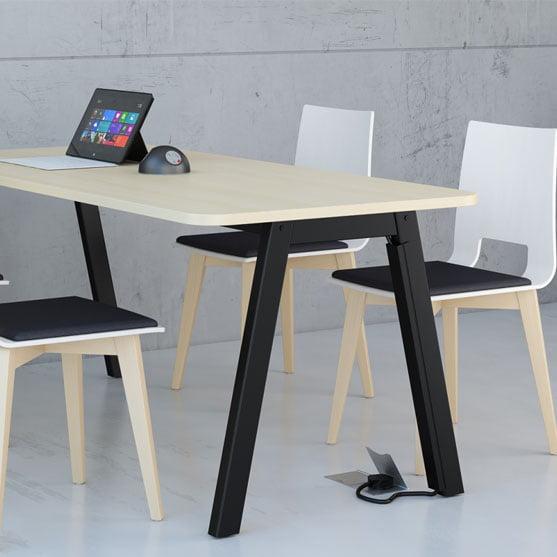 Elite Office Furniture Loco Bench