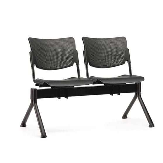 Beam Seating Plastic Chairs