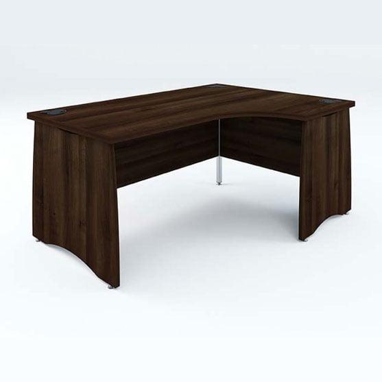 EX10 Corner Desk