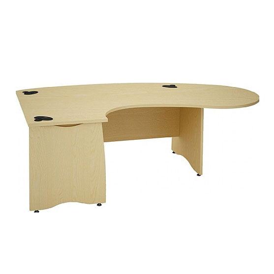EX10 Desk