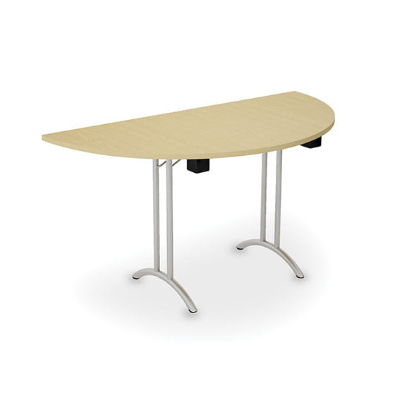 Part of Telford Folding Table