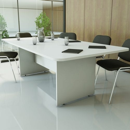 Icarus ICW Meeting Table