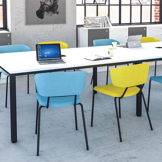 Knok Table 02