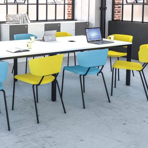 Knok Table from Imperial