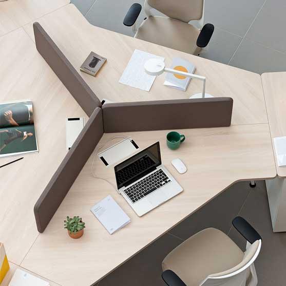 Twist Workstations