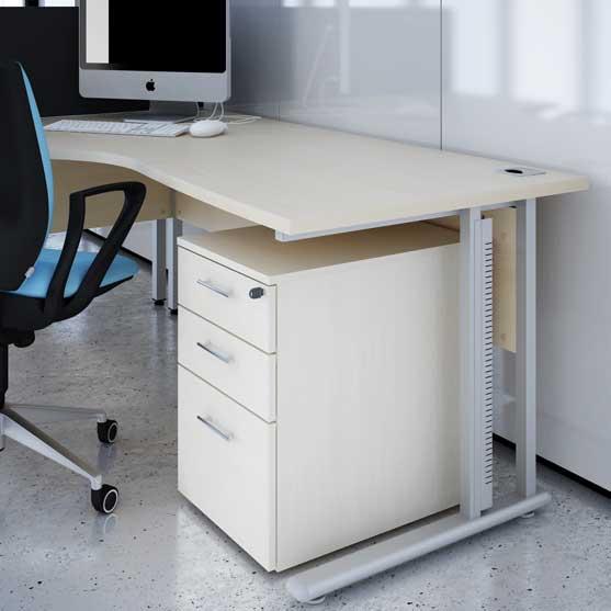 Flexi Office Desk