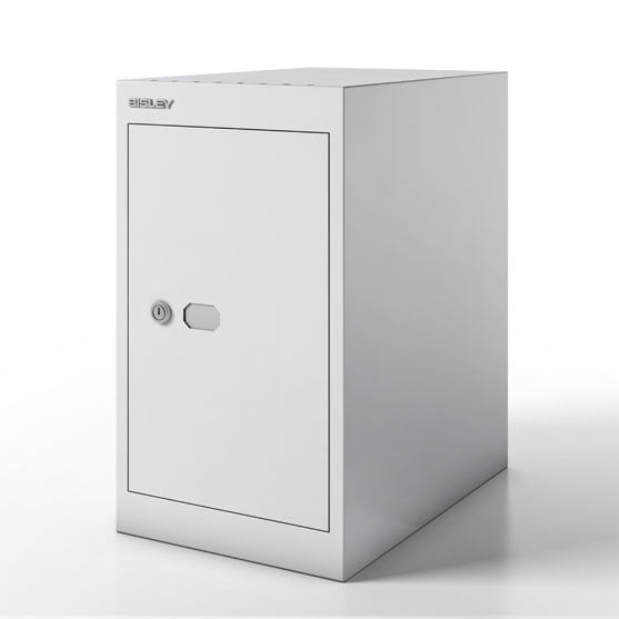 CLK Single Locker