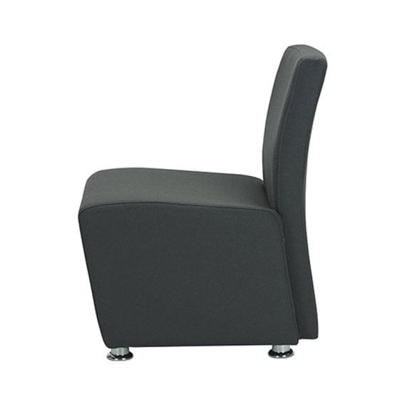 Cambridge Modular Chair