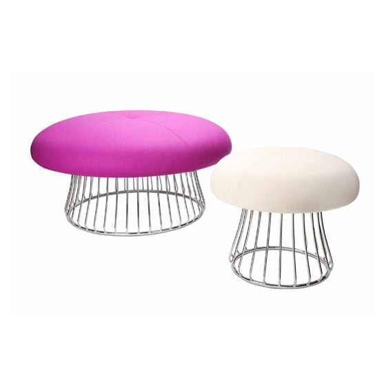 Magic Large and Small Stool