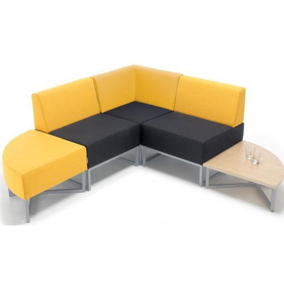 Nera Bespoke Modular Seating