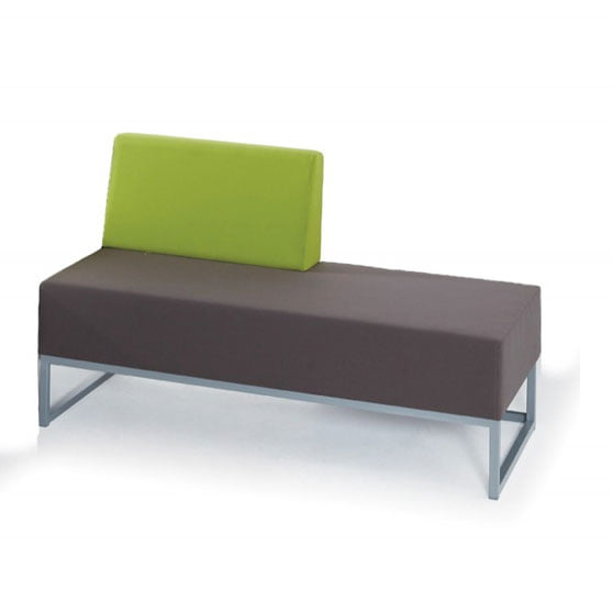 Nera by Social Spaces