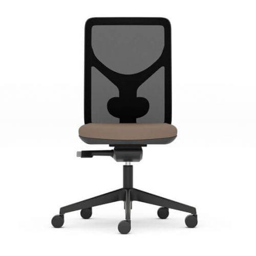 Pluto Mesh Chair