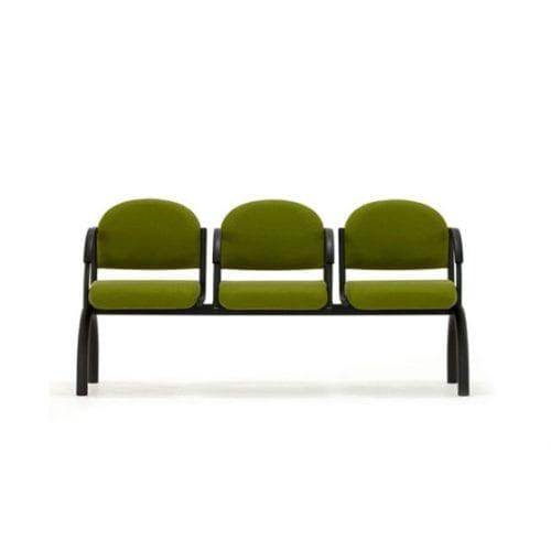 Public Space Beam Seating