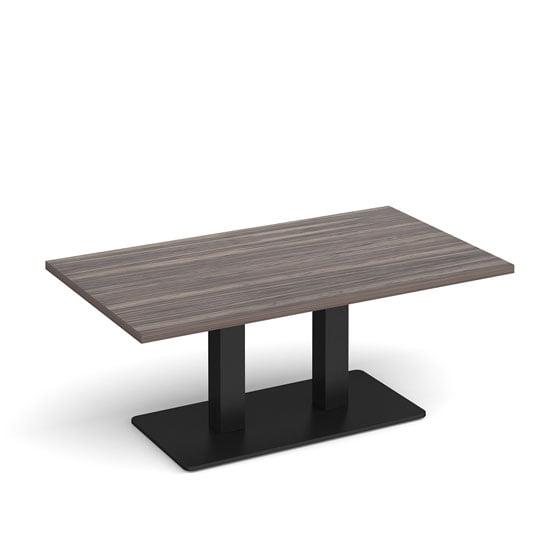Eros Coffee Table