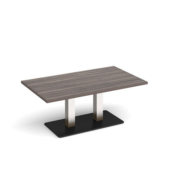 Eros Coffee Table by Social Spaces