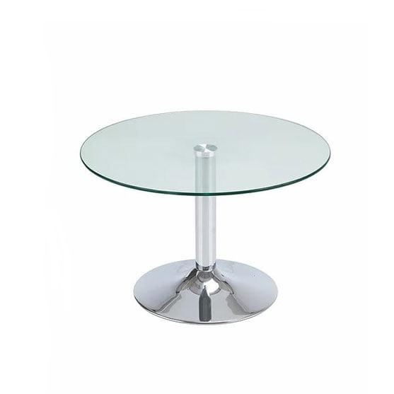 GL4570 Coffee Table