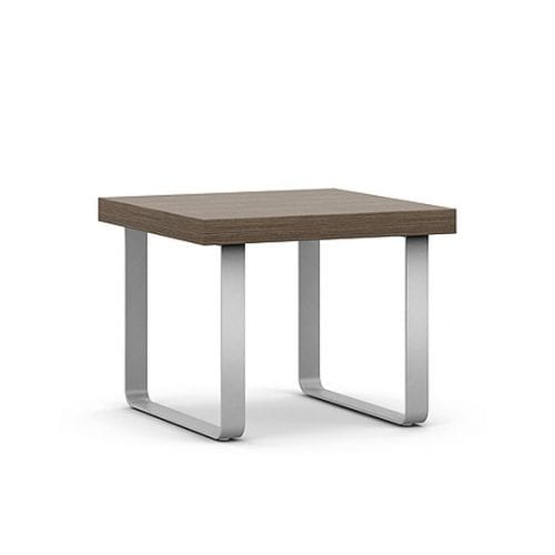Runna Coffee Table