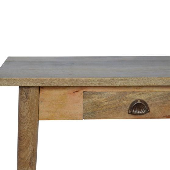 Nordic Desk Drawer