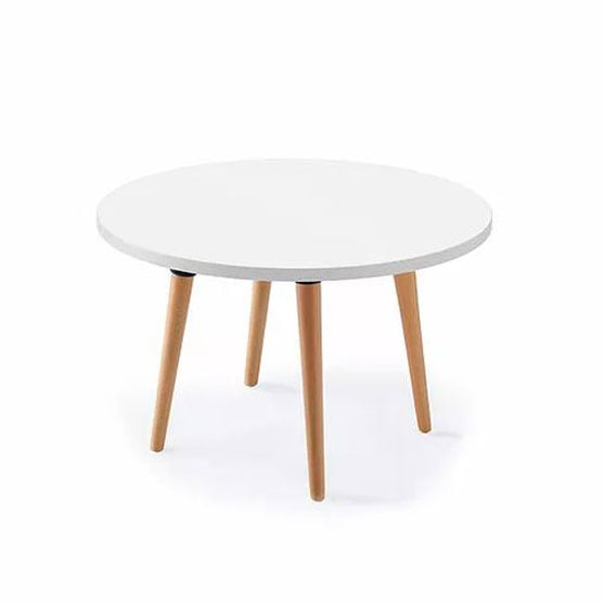 WS 4670 Round Table