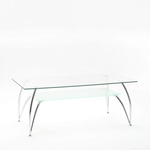GL11101 Coffee Table