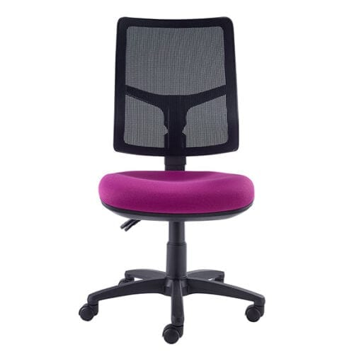 Onit Mesh Chair Air Seating
