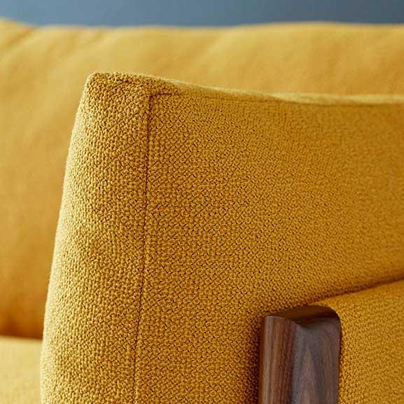 bodie sofa boss design