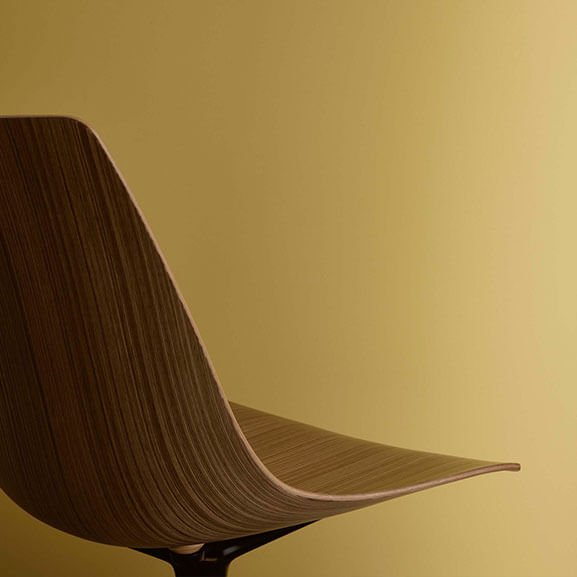 ola boss design meeting chair