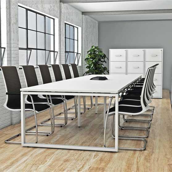 ibench_meeting_table_hoop_legs