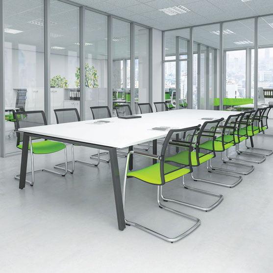 ibench_meeting_table_angled_legs