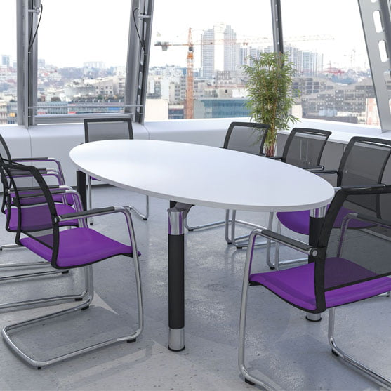 oval_meeting_table