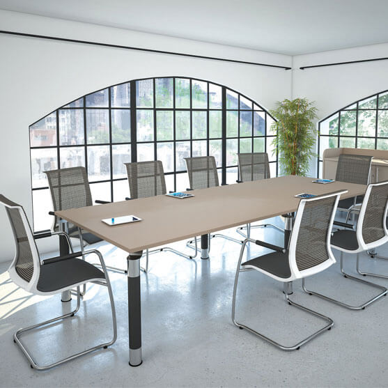 rectangular_meeting_table
