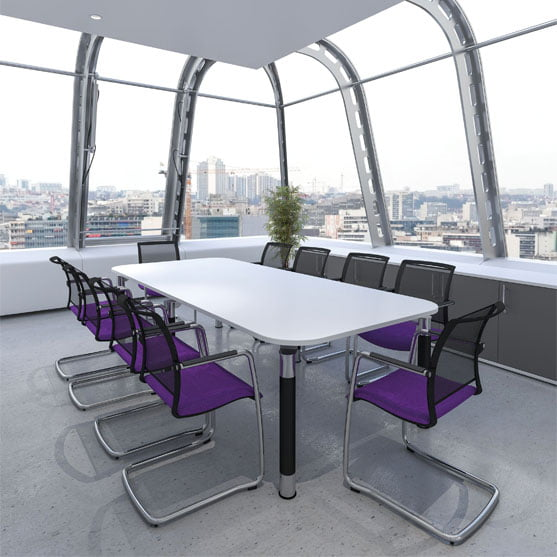 meeting_table-with_rounded_corners