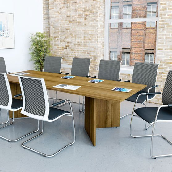 arrow_leg_meeting_table