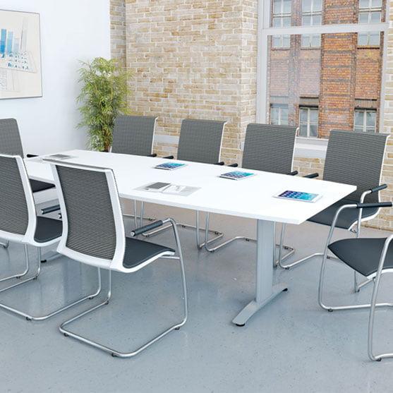 cabale_managed_leg_sirius_meeting_table