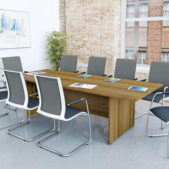 panel_leg_meeting_table