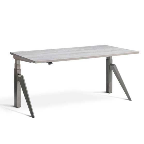 Lavoro 5 Desk