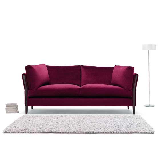 Sebastian Large Sofa boss design