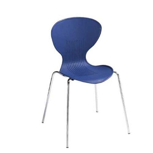 Drift 4 leg chair air seating