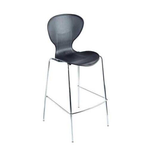 Drift stool 4 leg air seating