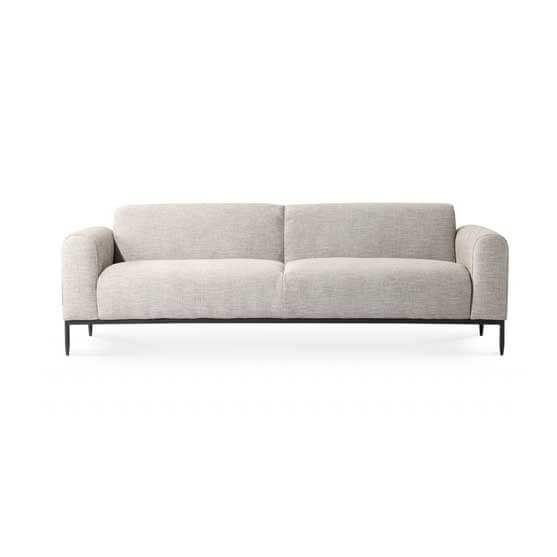 workstories 2 seater mid town sofa