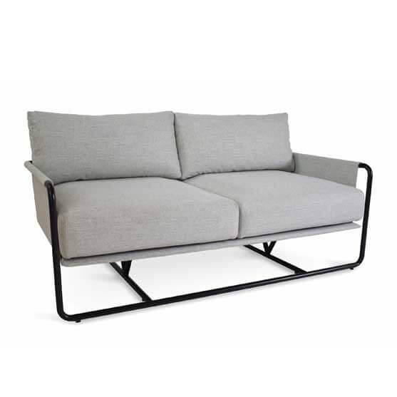 2 seater workstories silhouette