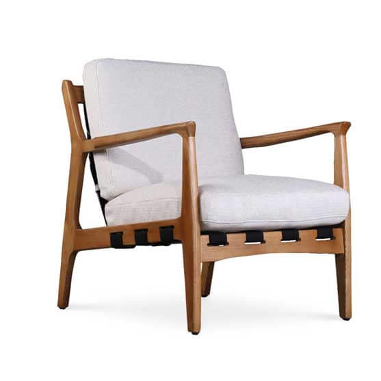 workstories at ease lounge chair