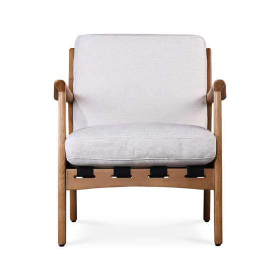 at ease upholstered 4 leg chair workstories