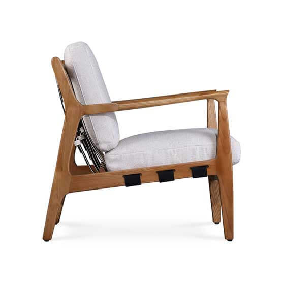 at ease chair work stories upholstered